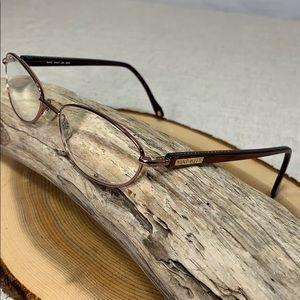 """NINE WEST women's Eyeglasses """"Frame"""""""